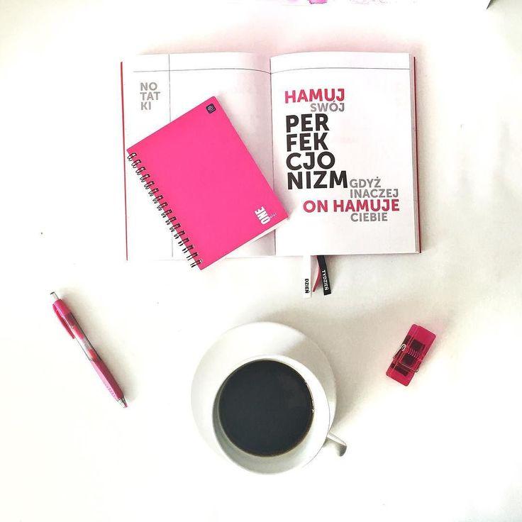 Melduję że po przeprowadzce z jednego końca Polski na drugi planery PSC są już w sklepie i czekają aż je kupicie. Melduję rownież że cena przesyłki spadła.  Znajdziecie je tu: wiedza.paniswojegoczasu.pl Miłego dnia! #psc #planowanie #poranek #goodmorning #planowanie #kalendarz #planning #planer #planner #plannerlove #plannergirl #planerpsc #coffeelover #dzieńdobry #dziendobry #womeninbiz #mompreneur #mompreneurlife #girlboss #workfromhome #praca #homeoffice #todo