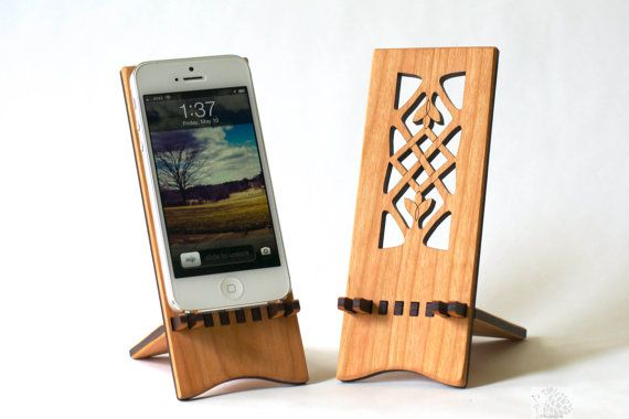 Hey, I found this really awesome Etsy listing at https://www.etsy.com/listing/123084339/celtic-iphone-docking-station-iphone-5
