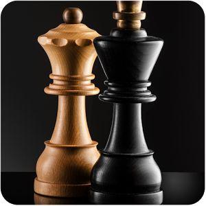 http://mobigapp.com/wp-content/uploads/2017/03/8400.png Шахматы #Android, #BoardGames, #НастольныеИгры, #Шахматы   Шахматы в Android  Шахматы - настольная игра для двух игроков. Игра происходит на квадратной доске, сделанная из 64 мелких квадратов, с восьми квадратами с каждой стороны. Каждый игрок н�
