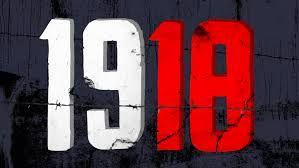 Kuvahaun tulos haulle 1918 punainen valkoinen