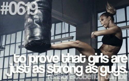 .That Girls, Boxes Workout, Boxing Workout, Keep Fit, Get Fit, Life Goals, Healthy Gettin, Delicious Fit, Amazing Programs
