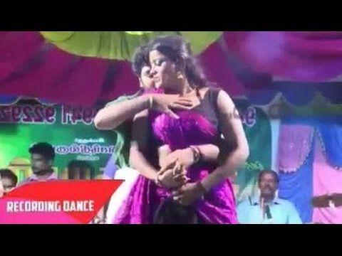 Anakapalli recording dances - 3 3