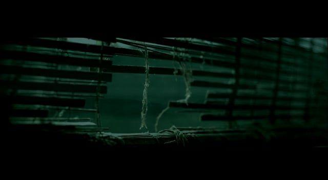 Subscribe to TRAILERS: Like us on FACEBOOK: https://www.facebook.com/bandidosebal... Follow us on TWITTER: https://twitter.com/CriticoCinema Sardegna Has Fallen Official Trailer Promo #1 (2015) - Action Thriller Full Movie HD -  Director :Fabio Manuel Mulas  Creator : Gianluca Pirastu Screenplay: Tonino Pischedda Assistant Director: Stefano Desole Director of Photography and Editing : Stefano Desole .Fabio Manuel Mulas casting director: Katia Corda column sound effects: Stefano Desole…