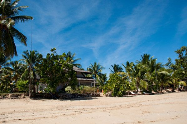 Interesting Facts About Madagascar: Nosy Be Island