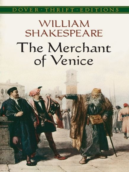 an analysis of shakespeare trickery play merchant of venice A short summary of william shakespeare's the merchant of venice this free synopsis covers all the crucial plot points of the merchant of venice.
