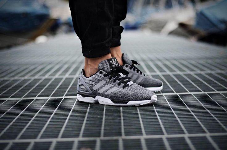 Workout shoe  http://www.eblo.co.id/