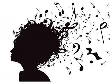 A música e você    Emily Ranni