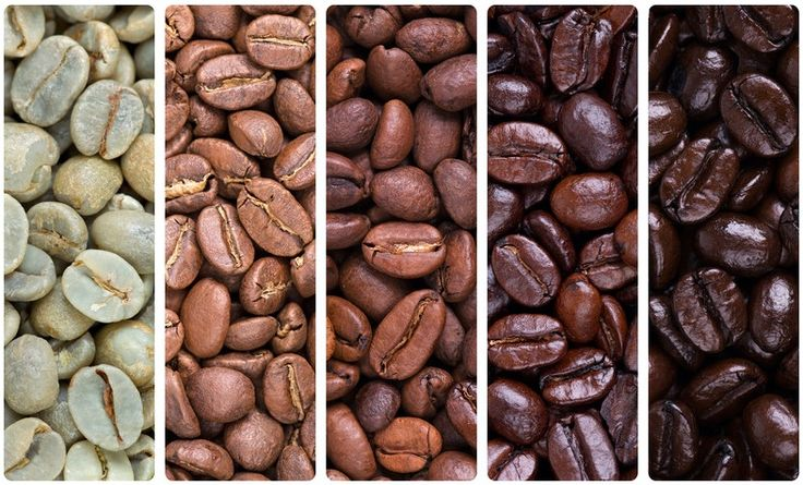 The World's Best Coffee Growing Regions & Their Flavor