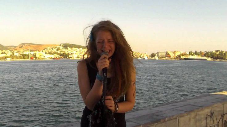 EjK - Mytilene
