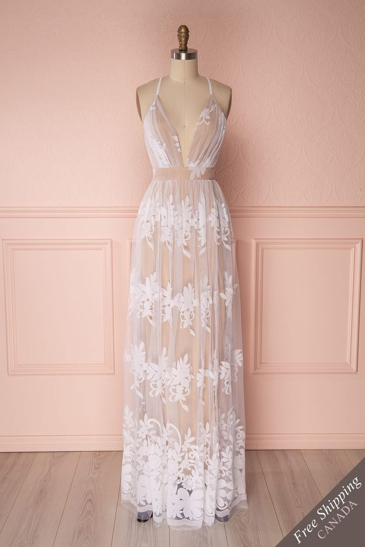 Kailania Light - JUST IN from Boutique 1861