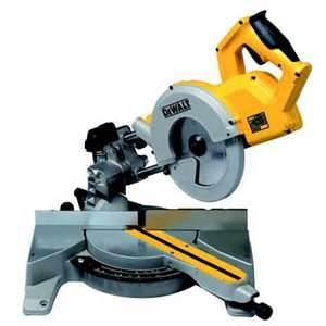 Image Search Results for saws