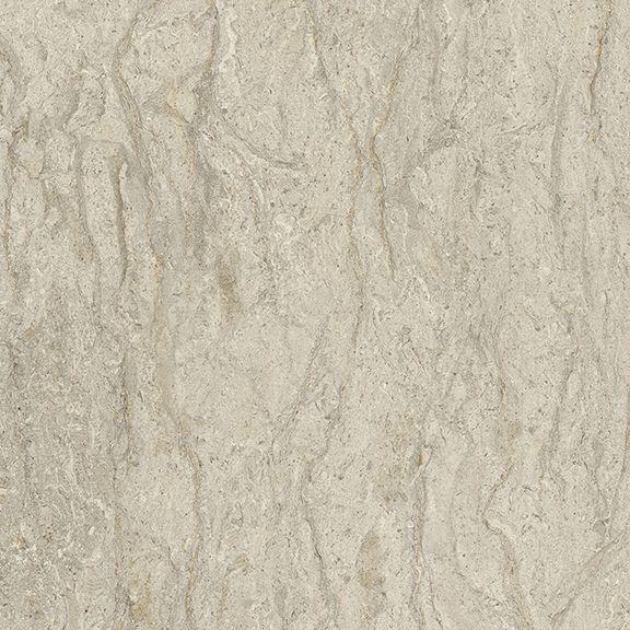 5005 38 Sierra Cascade A Limestone Look In Warm Grey With
