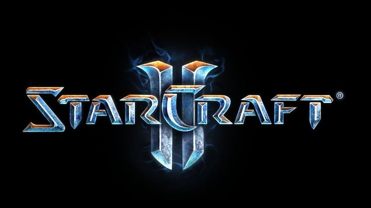 Starcraft 2 Coop | Too many keys! feat. Azu #games #Starcraft #Starcraft2 #SC2 #gamingnews #blizzard