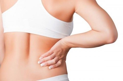 3 Tips to Prevent Back Pain - http://www.shakaharitips.com/3-tips-to-prevent-back-pain/