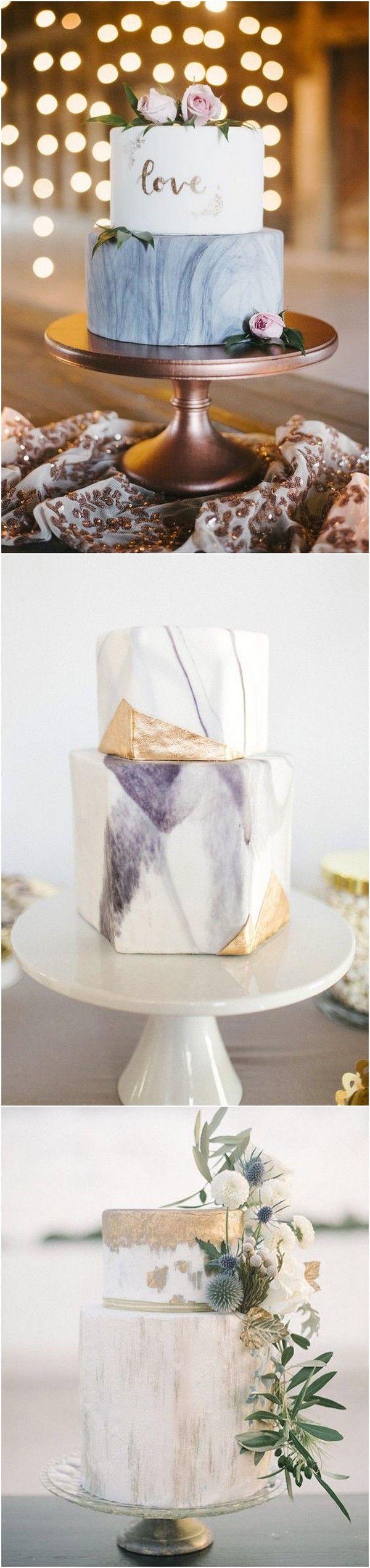 1920's wedding decorations ideas november 2018  best MRBratch images on Pinterest  Wedding ideas Hair
