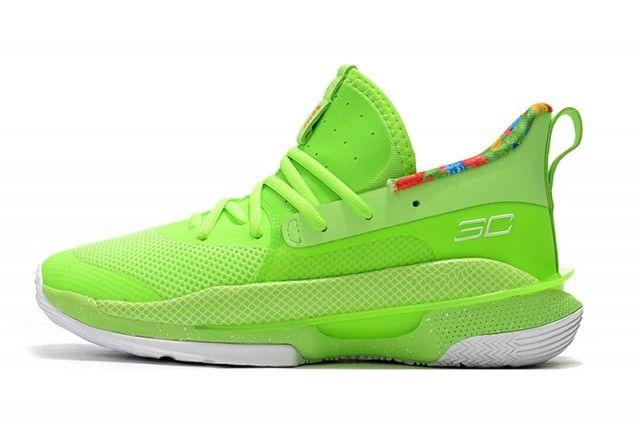 3021258-302 Men's Basketball Shoes