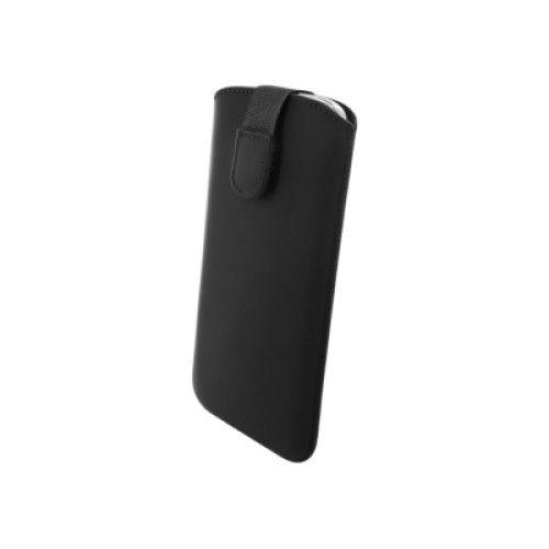Mobiparts premium pouch case 3XL zwart