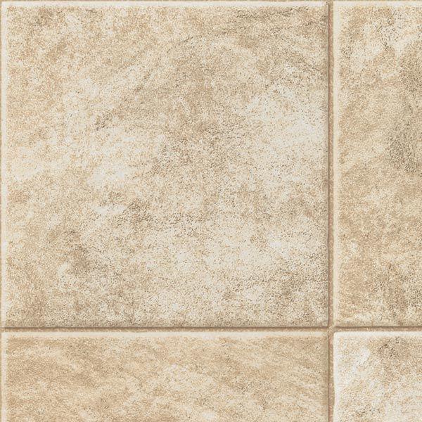 Marble Flooring Essex: 33 Best New Ballentine By Essex Homes Images On Pinterest