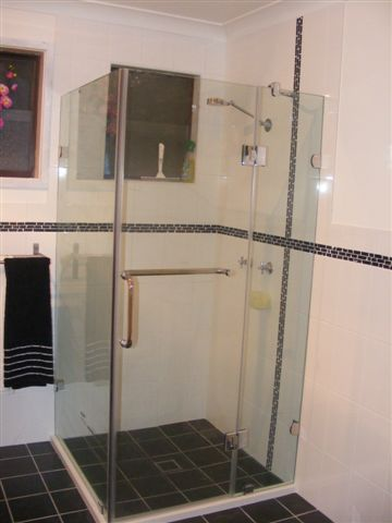 Do you have a leaking shower? Having one can be frustrating. Call for a repair team now before it gets worse!