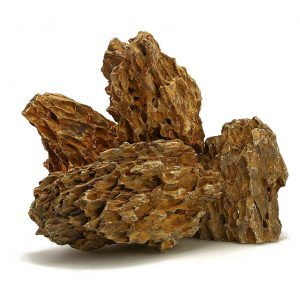Are you currently looking for the Best #Aquarium #Rocks For Sale? If so, then you have come to the right spot as Bonsai Driftwood has the most outstanding ones, for you to consider. This platform has the best and colorful rocks to go well with your fish tank.