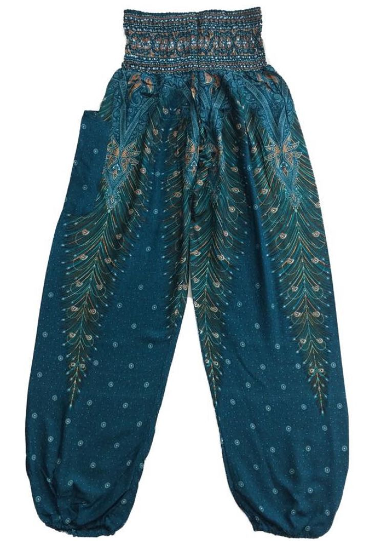 best 25 baggy trousers ideas on pinterest baggy clothes