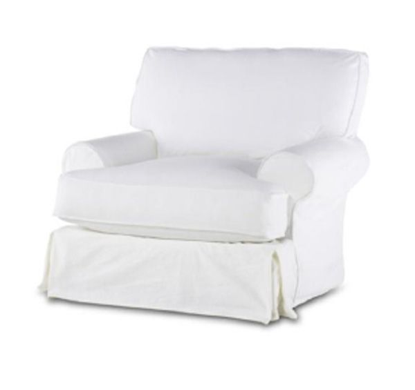 Tremendous White Comfy Chair Chair Floor Protectors For Chairs Cozy Alphanode Cool Chair Designs And Ideas Alphanodeonline