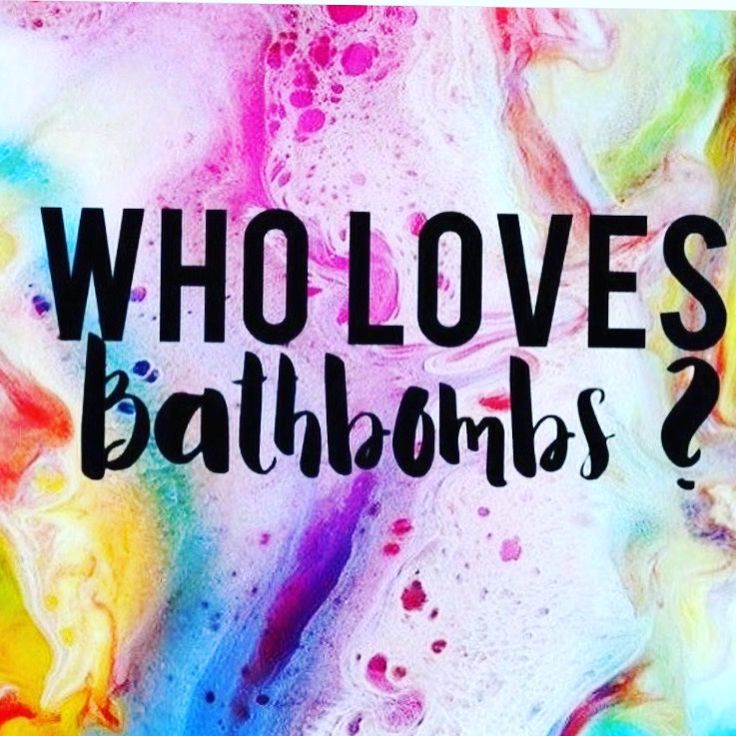 GET OUR 100% NATURAL BATH BOMBS, SOAPS, LOTIONS, AND MORE NOW! http://elkriversoapcompany.com/index.php?route=common/home&tracking=58b47b5513e6f