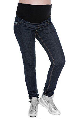 My Tummy PantalonI premaman jeans Salma, http://www.amazon.it/dp/B00NUBA7KY/ref=cm_sw_r_pi_awdl_9UTIwb1PHFEMC