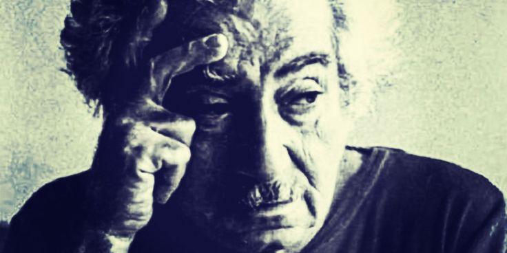 Em 1931, Jorge Amado (1912 – 2001), um jovem baiano de 19 anos surpreendeu o público e a crítica com o lançamento de O país do carnaval. Aos poucos Jorge Amado se tornaria um expoente do roma…