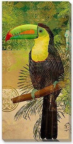 Collectors Edition Dark Metal Slinky besides Photo furthermore Seamless Paver Stone Rock Texture Background Pattern Poster Art Print 1127643 moreover La Dolce Vita Anita Ekberg 1960 Posters i9341549 also Rawu Lake Tibet Posters i12357521. on art wall decor