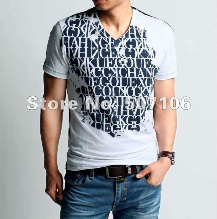 Latest Designer T Shirts Is Shirt