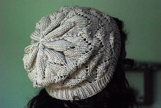 Ravel Knitting Patterns : sytycd hat free pattern on ravelry Knitting Pinterest Ravelry, Free pat...