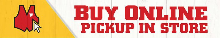 Find great deals on items for living  the Out Here lifestyle - Tractor Supply Co.
