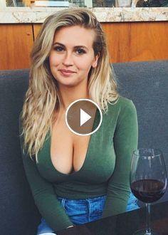Deepthroat homemade videos