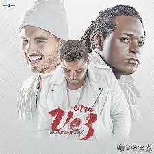 Otra Vez,Zion y Lennox, J Balvin, Music Reggaeton, Musica Latina, Musica Movida, Musica Caliente, Musica Movida, Musica Reggaeton, Letras De Reggaeton
