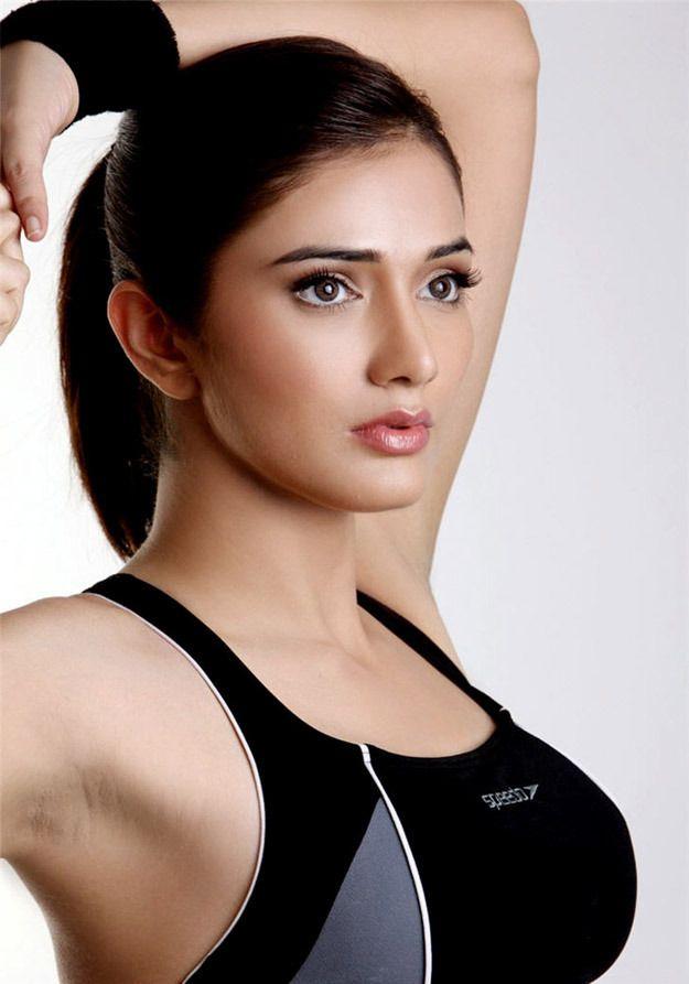 Armpits Stubble Show By Actress | Hottest models, Model
