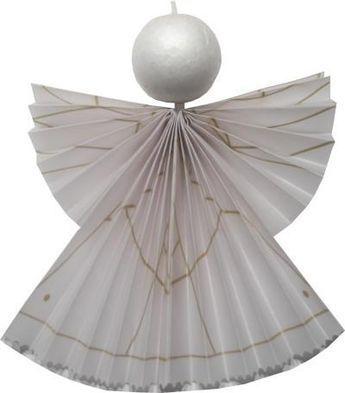 Best 25 sterne falten transparentpapier ideas on pinterest weihnachtssterne falten origami - Stern falten anleitung kindergarten ...
