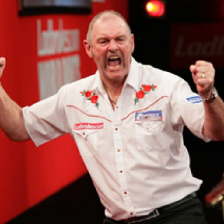 Norwich Charity Darts Masters 2017 - Norwich Charity Darts Masters 2017 - Bringing the World's PDC Darts Legends and BDO Stars to Norwich for the Charity Darts Masters, raising funds for local charities. Saturday 24th June 2017 at Norwich City Football Club will see Colin Lloyd, Bob Anderson, Darryl Fitton and Tony O'Shea collide on the oche for the right to be crowned 2017 champion. A night not to be missed. VIP Tables/ Seats and Standard Entry Tickets on sale now!