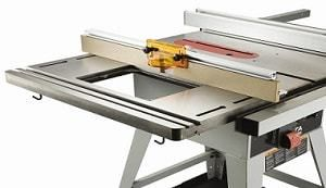 benchdog extension router table review