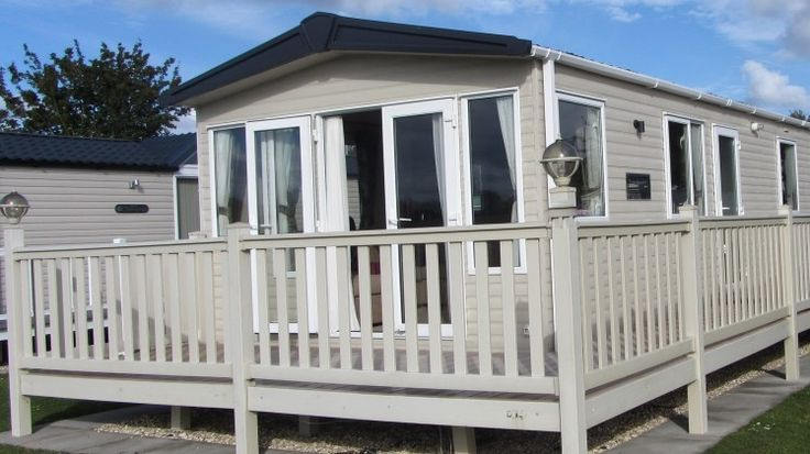 Beautiful Willerby_caravan_for_hire_in_Fleetwood_Cala_Gran1392310880627jpg