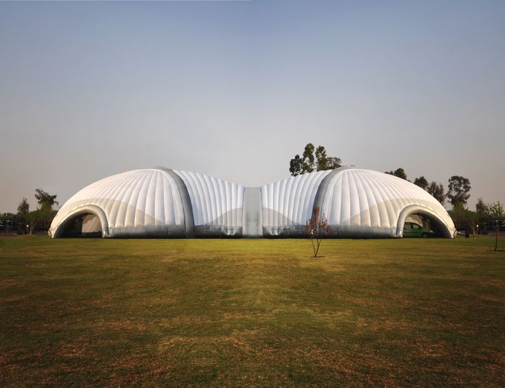 HUGE #EVENT #SPACE  #BUILD- UP A FEW HOURS!!! #806-SQUARE-METRES  #Inflatable #Temporary #Structure #Events http://www.dryspace.ae    engage@dryspace.ae