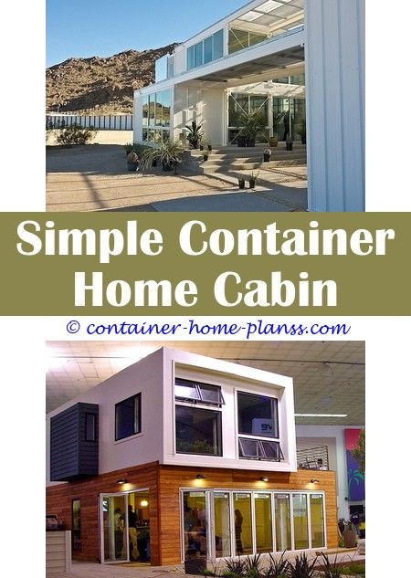 Attractive Florida Shipping Container Home Builders.Free 3d Container Home Design  Software Download.Container Store Happy Organized Home U2026 | Container Home  Canada ...