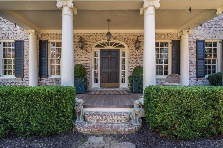 Best Traditional Front Door Traditional Front Doors 640 x 480