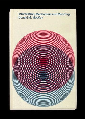 Des couvertures de vieux livres s'animent, par Henning M. Lederer