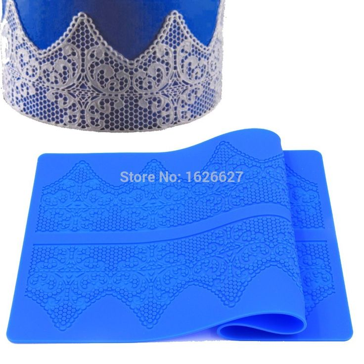 123 best sugarlace mats images on pinterest | silicone rubber