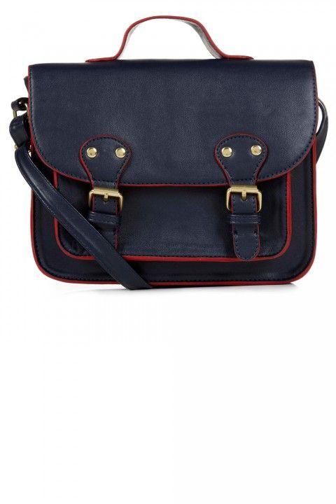 17 best ideas about primark handbags on pinterest. Black Bedroom Furniture Sets. Home Design Ideas