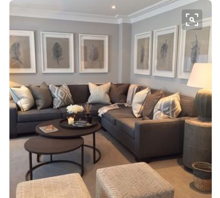 13 best living room images on pinterest | living room ideas, grey