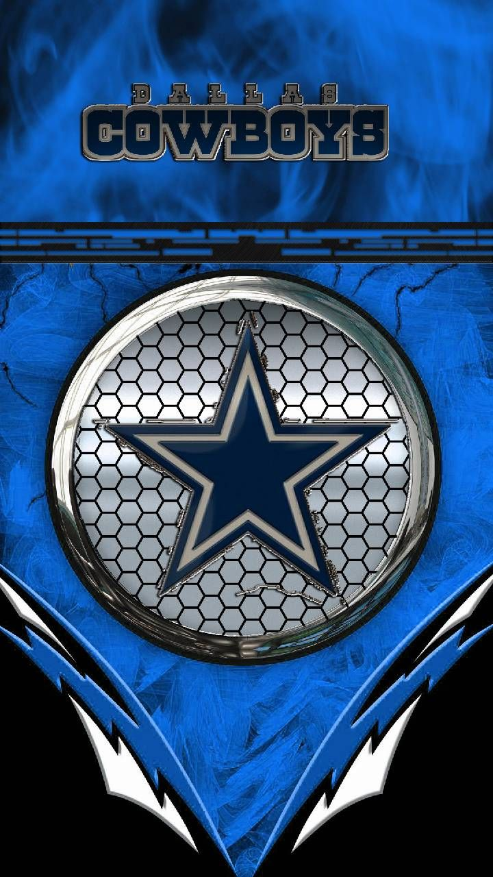 Download Dallas Cowboys Wallpaper By Studio929 C7 Free On Zedge Now Browse Millions Of Popula Dallas Cowboys Wallpaper Dallas Cowboys Dallas Cowboys Logo