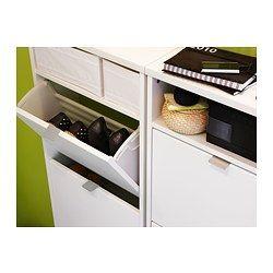 Schuhschrank ikea skär  Die 102 besten Bilder zu Wohnung :: Allgemein auf Pinterest | Ikea ...