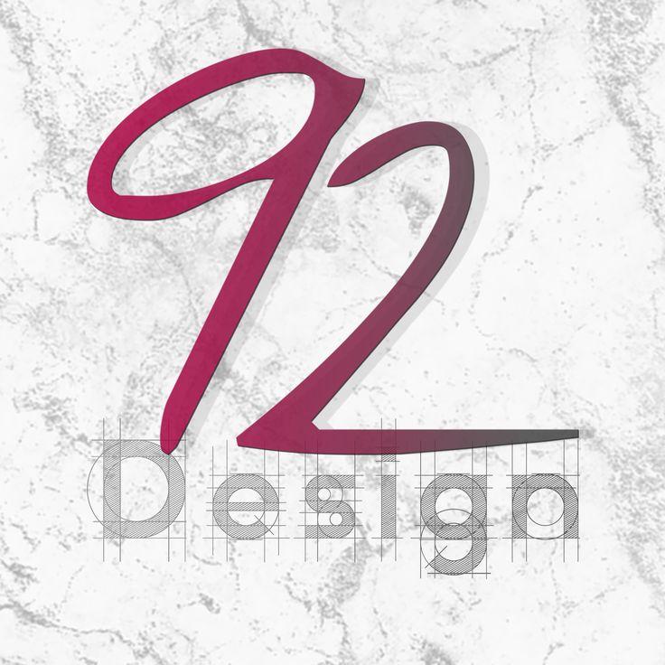 Logo 92Design